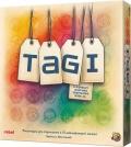 Tagi-n50103.jpg