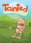 Tainted-n28714.jpg