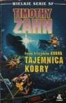 Tajemnica-Kobry-n35395.jpg