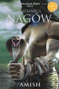 Tajemnica-Nagow-n45218.jpg