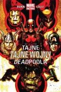 Tajne-tajne-wojny-Deadpoola-n49382.jpg