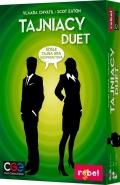 Tajniacy-Duet-n47090.jpg