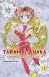 Takamagahara-Legenda-z-krainy-snow-1-n13