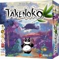 Takenoko-n33939.jpg