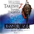 Takeshi-Taniec-tygrysa-audiobook-n47428.