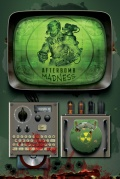 Talenty profesji - kolejny darmowy suplement do Afterbomb Madness