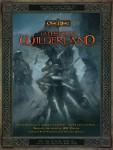 Tales-from-Wilderland-n36845.jpg