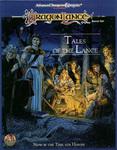 Tales-of-the-Lance-n25474.jpg