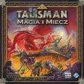 Talisman-Magia-i-Miecz-n18754.jpg