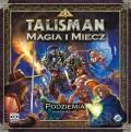 Talisman-Podziemia-n27321.jpg