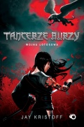 Tancerze-Burzy-n47843.jpg