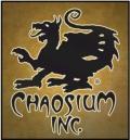 Tapety od Chaosium