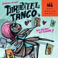 Tarantel-Tango-n35705.jpg