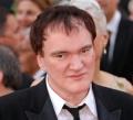 Tarantino zdradzony