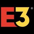 Targi E3 odwołane