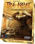 Tash-Kalar-Arena-of-Legends-n39521.jpg