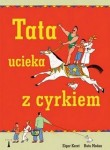 Tata-Ucieka-z-Cyrkiem-n32025.jpg