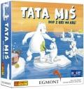 Tata-mis-n44394.jpg