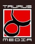 Taurus Media - zapowiedzi na luty i dalsze plany