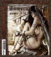 Tawerna RPG #116