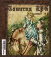 Tawerna RPG #117