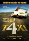 Taxi-4-n21454.jpg