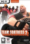 Team-Fortress-2-n21151.jpg