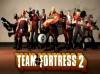Team Fortress 2 - poznajcie szpiega