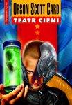 Teatr-cieni-n3684.jpg