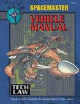Tech-Law-Vehicle-Manual-n25244.jpg