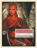 Technokaplani-1-4-n46427.jpg