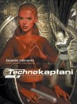 Technokaplani-2-Szkola-penitencjarna-n13