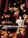 Technokaplani-4-Hallkatraz-Gwiazda-Katow