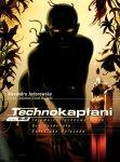 Technokaplani-6-8-n9620.jpg