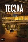 Teczka-n37813.jpg