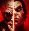 Tekken 7 - ujawniono datę premiery