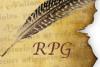 Telekomunikacja Polska organizuje konkurs na fabułę gry RPG