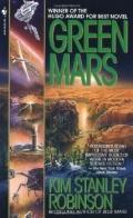 Telewizyjny Mars