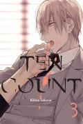 Ten-Count-03-n49142.jpg