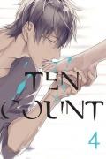 Ten-Count-04-n45971.jpg