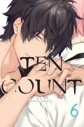 Ten-Count-06-n49144.jpg