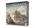 Teotihuacan-Miasto-Bogow-n49882.jpg