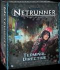 Terminal Directive dostępne