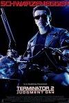 Terminator-2-Ostateczna-rozgrywka-Termin