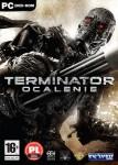 Terminator: Ocalenie