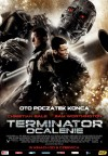 Terminator-Ocalenie-n21234.jpg