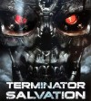Terminator: Salvation - Launch trailer