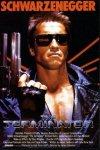 Terminator-n1859.jpg