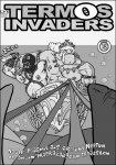 Termos-Invaders-1-n9153.jpg