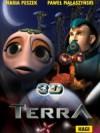 Terra-3D-n21439.jpg